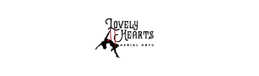 LovelyHearts