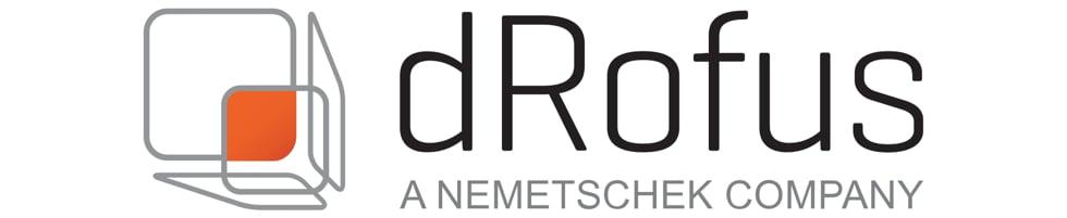 dRofus Webinars