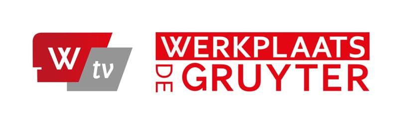 Werkplaats De Gruyter ; verrijkt ruimtelijke initiatieven met kennis in praktijk.