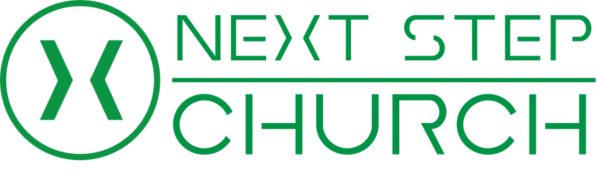 Next Step Church