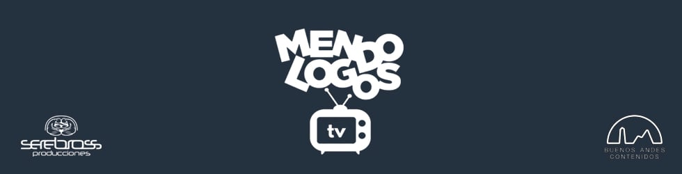 Mendologos TV