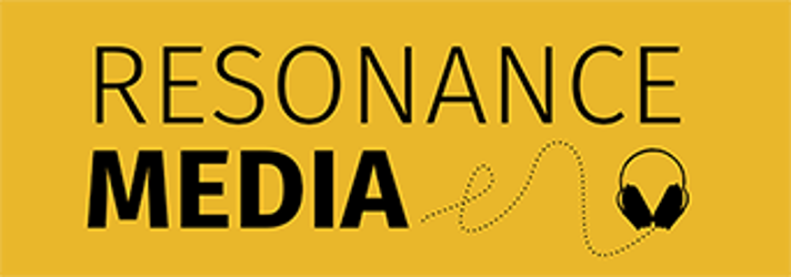 Resonance Media