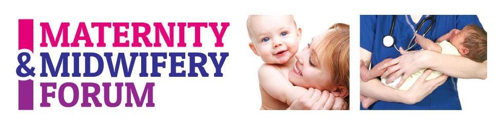 Maternity & Midwifery Forum