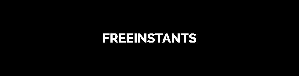 FreeInstants