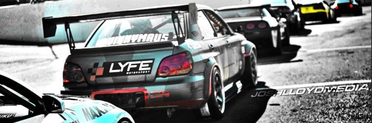Vincent Meyer Racing