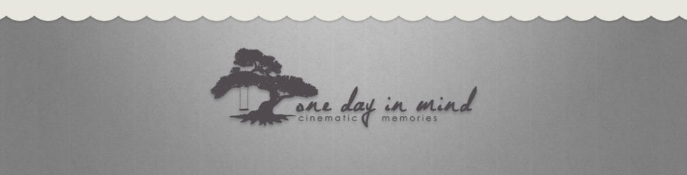 onedayinmind.com