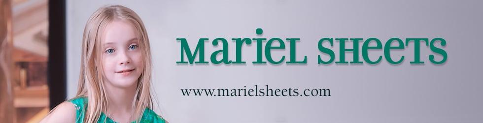 Mariel Sheets