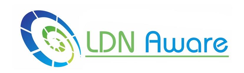 LDN Radio Show