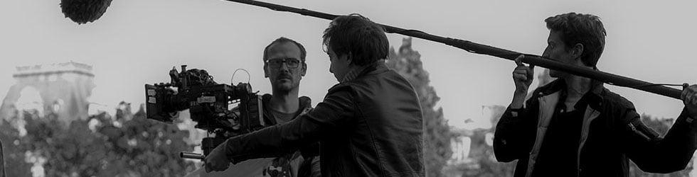 RR3 FILMS - Agence Audiovisuelle