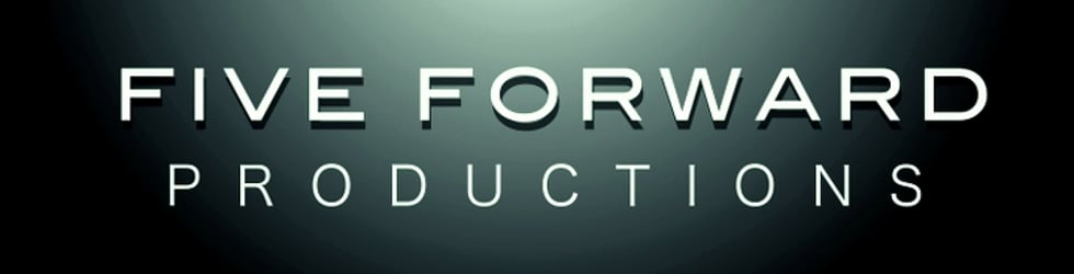 FIVE FORWARD PRODUCTIONS