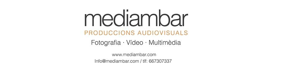 mediambar empresa