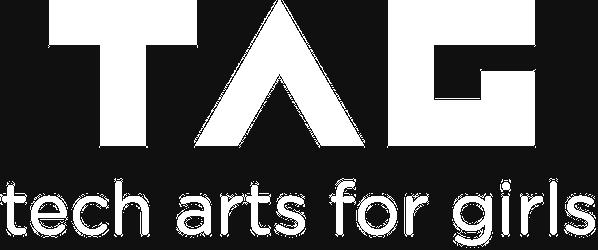 Tech Arts for Girls