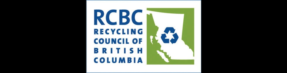 Recycling Council of B.C.