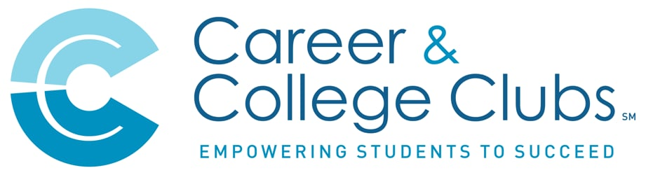 Career & College Clubs