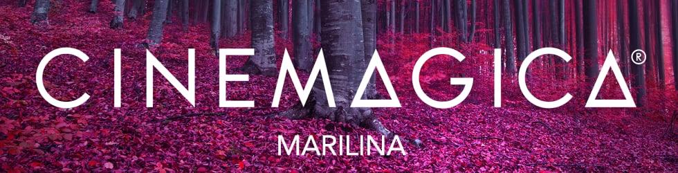 Reel Marilina 2018 / Barby