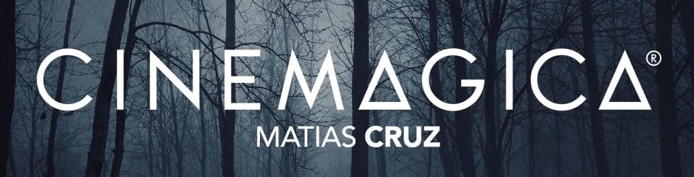 Matias Cruz / Francisco