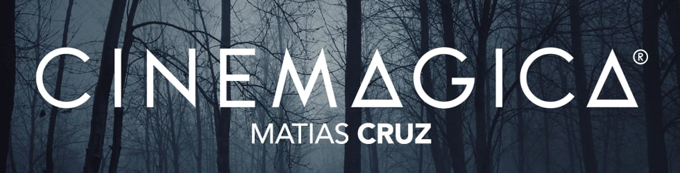 Matias Cruz / Reel