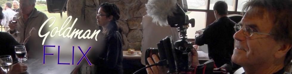 Movieolavideo - Goldman FLIX