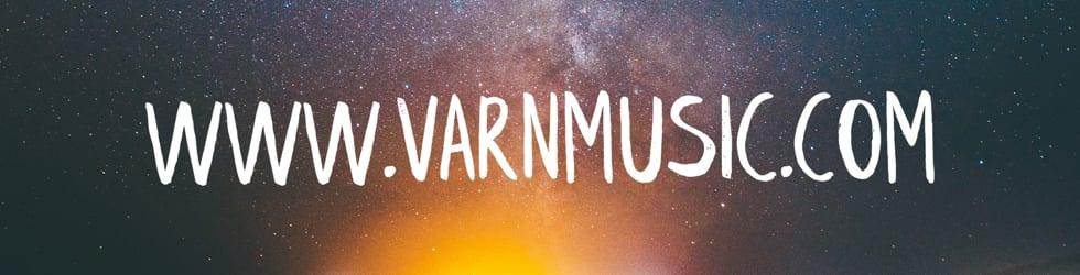 Varn Music