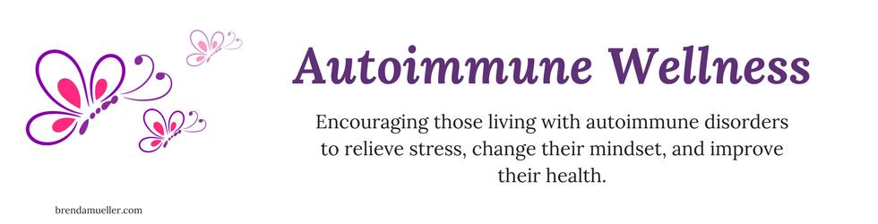 Autoimmune Wellness