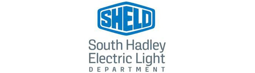 SHELD: South Hadley Electric Light Department
