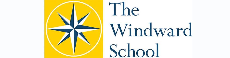 Windward School