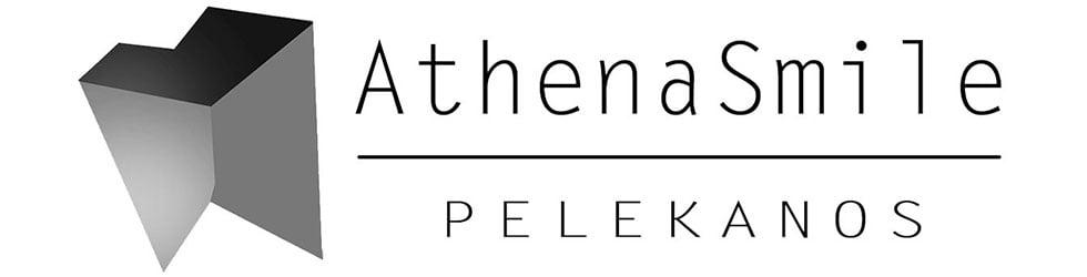 AthenaSmile Pelekanos