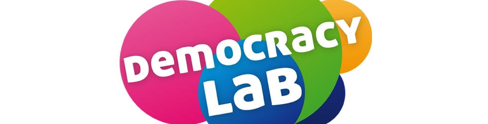 Democracy Lab