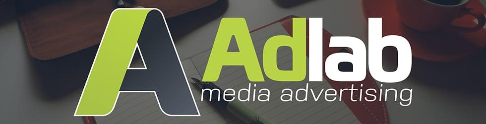 Adlab Media Advertising