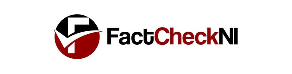 @FactCheckNI Channel
