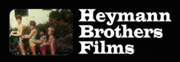 Heymann Brothers Films