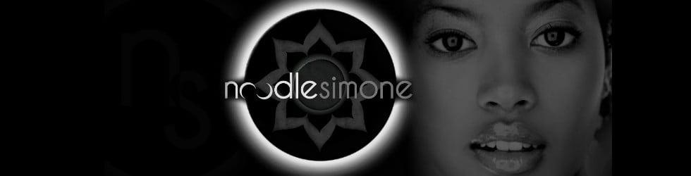 Noodle Simone