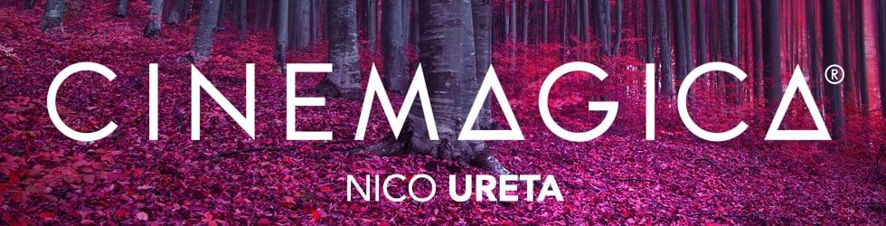 Nico Ureta Reel