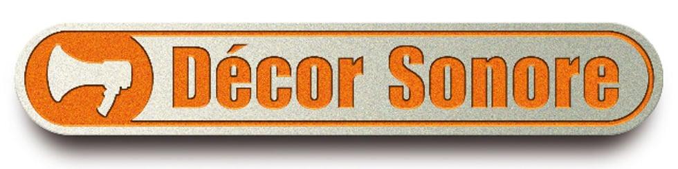 Décor Sonore