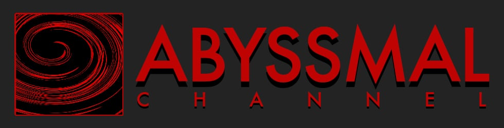 Abyssmal Entertainment Channel