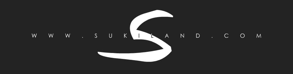 Sukiland