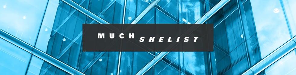 Much Shelist, P.C.