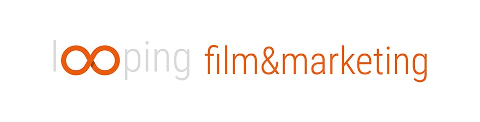 looping film&marketing