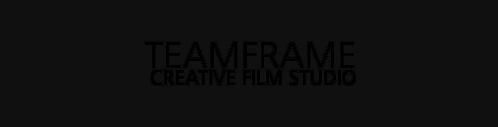 TEAMFRAME