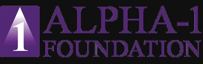 Alpha-1 Family Awareness Series