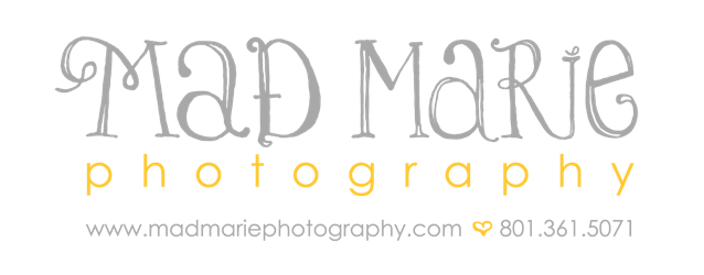 Mad Marie Films
