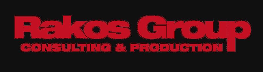 Rakos Group Works