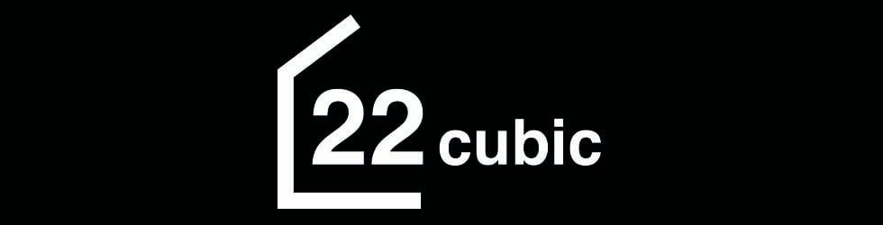 22cubic residencia artística