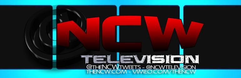 NCW Television