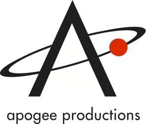 Apogee Productions