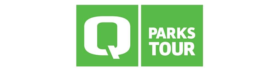 QParks Freeski Tour