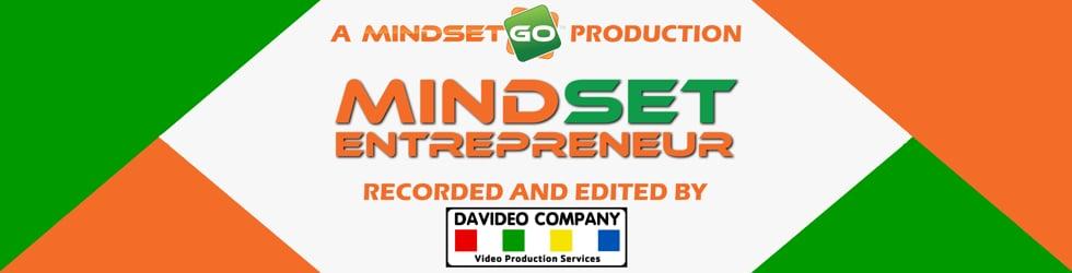 Mindset Entrepreneur