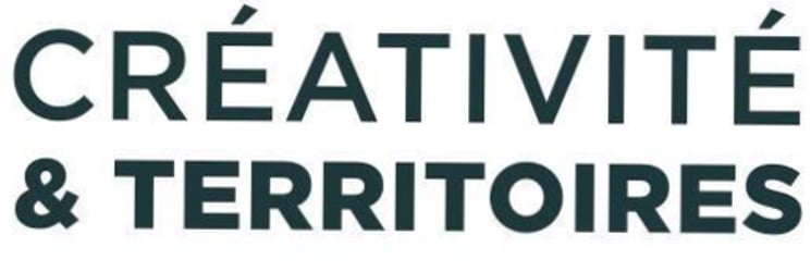 Créativité et territoires