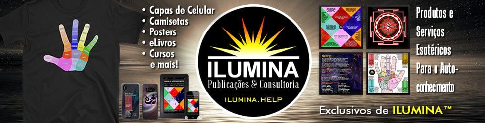 ilumina.help