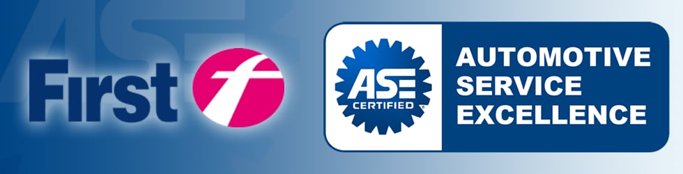 Part 6 - The types of ASE Questions in ASE Certification Related ...